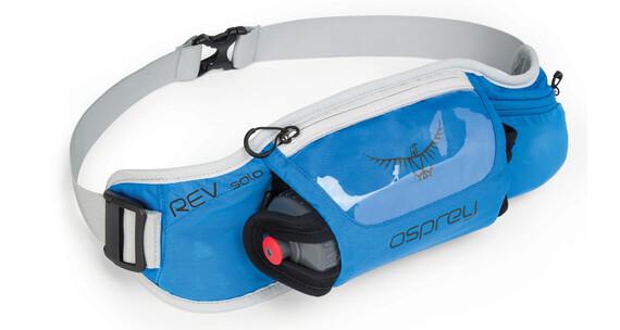 Osprey Rev Solo - Système d'hydratation - bleu